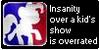 :iconsane-mlp-anti-fans: