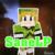 :iconsane95: