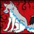:iconsanerwolf: