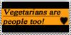 :iconsanevegetariangroup: