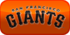 :iconsanfranciscogiants: