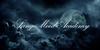 :iconsangemoon-academy: