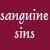 :iconsanguinesins: