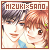 :iconsano-x-mizuki: