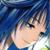 :iconsanotonashi: