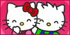 :iconsanrio-fan-club: