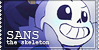 :iconsans-snowdin: