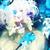:iconsansfan12345: