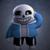 :iconsansthebroskeleton: