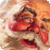 :iconsanta-is-creepin: