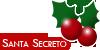 :iconsanta-secreto: