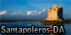 :iconsantapoleros-da: