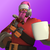 :iconsantasoldier642: