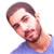 :iconsantiagocamps: