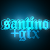 :iconsantinogfx: