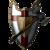 :iconsantusbrightblade: