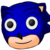 :iconsanuelthehedgehog06: