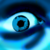 :iconsanyi961112: