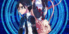 :iconsao-fanbase: