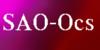 :iconsao-ocs: