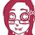 :iconsaofish: