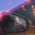 :iconsaoia-shadow-oc: