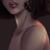 :iconsaoirse-c: