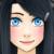 :iconsaori-uchiha: