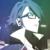 :iconsaori-uchiha14:
