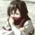 :iconsaori64: