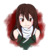 :iconsaoriazumaya: