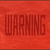 :iconsaowarning02plz: