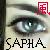 :iconsapha: