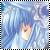 :iconsaphira93: