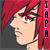 :iconsaphire: