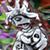 :iconsaphirefusion: