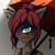 :iconsaphiremoon5665: