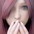 :iconsaphirenishi: