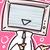 :iconsaphred33: