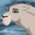 :iconsapphic-lioness: