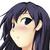 :iconsapphire-919: