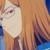 :iconsapphire-kitsune01: