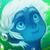:iconsapphire-kitty: