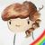 :iconsapphire-lynx4: