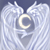 :iconsapphire-moon-shadow: