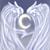 :iconsapphire-moon-shadow: