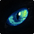 :iconsapphire-sinestra: