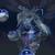 :iconsapphire-the-emperor: