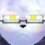 :iconsapphire1122: