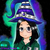 :iconsapphire228: